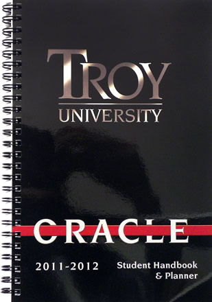 creasey printing services inc a commercial academic book
